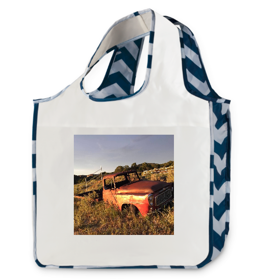 Shop.SahaleeOffGrid.com_reusable tote_americana